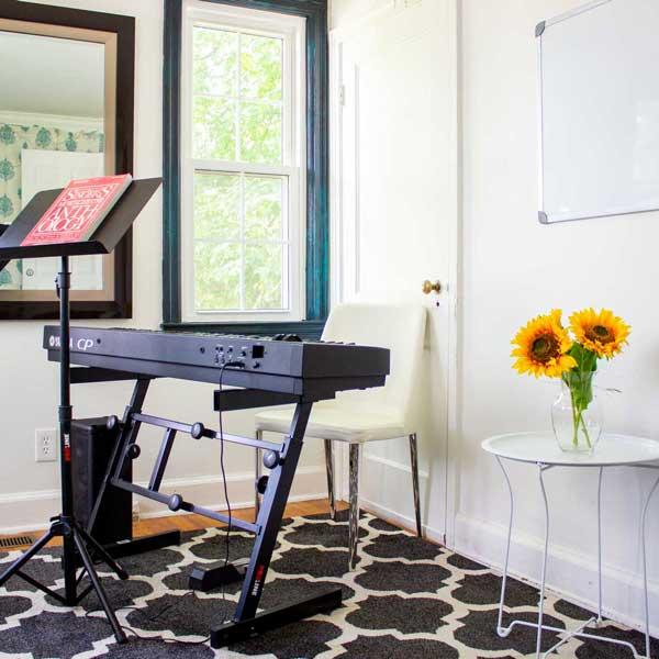 berry-hill-studio